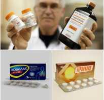 Сухой кашель раздирающий горло и боль в горле