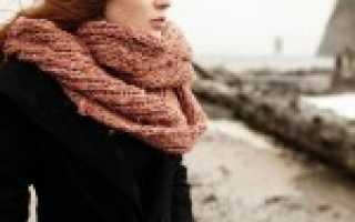 Можно ли ребенку при ангине летом гулять если нет температуры