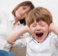 Астено невротический синдром у детей симптомы