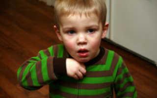 Муколитические препараты — какие лучше для детей и взрослых