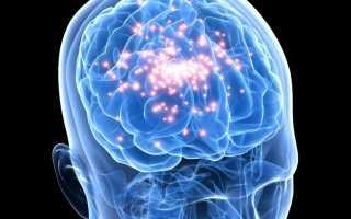 Метастазы в головной мозг сколько живут