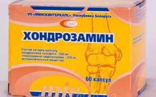 Терафлекс аналог российский