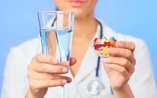 Перечень нпвс препаратов