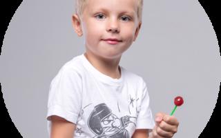 Температура кашель боль в горле какая инфекция с этими симптомами у детей
