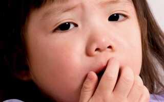 Доктор комаровский — как лечить кашель у ребенка без температуры