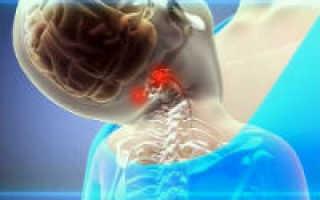 Гипоплазия правой па