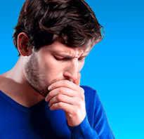 Ларингит фарингит сухой кашель чем лечить