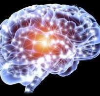 Что такое демиелинизирующее заболевание головного мозга