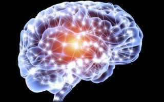 Демиелинизирующие заболевания нервной системы