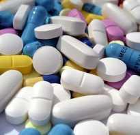 Лекарства для суставов и связок
