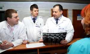 Вертебрология в днепропетровске больница мечникова
