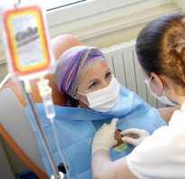 Новое лечение рака в россии