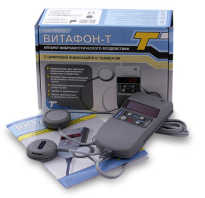 Витафон аппарат для фонирования