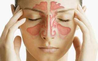 Эндоскопия носа — как проводят взрослым и детям, чего стоит боятся
