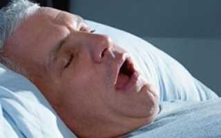 Заложен нос без соплей у ребенка — что делать, если трудно дышать, а насморка нет
