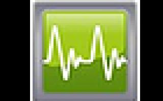 Центр остеопатии казань на амирхана сайт