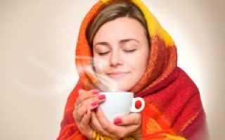 Как выздороветь от простуды за 1 ночь — быстрый способ исцеления, что поможет