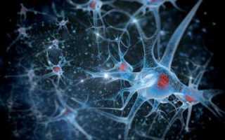 Таблетки от неврологической боли