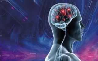Лечение вегетативной нервной системы народными средствами