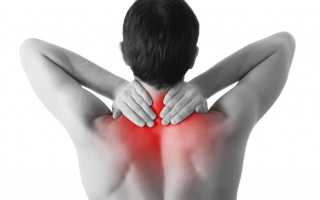 Мкб 10 растяжение мышц спины