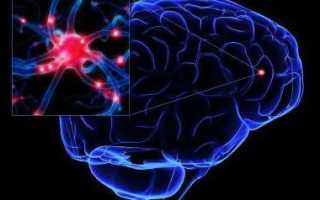 Мкб 10 энцефалопатия
