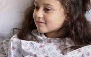 В каком возрасте проявляется эпилепсия