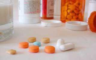 Антибактериальные средства — спектр действия, чувствительность, как принимать