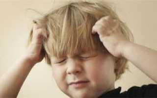 Болит голова от насморка — что делать, что принять, причины и лечение