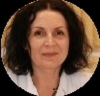Гомеопат консультация онлайн